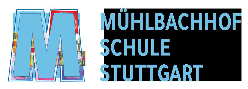 Mühlbachhofschule