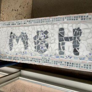 Mosaiktisch (1)